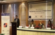 Policy Conference on Food Security in Kathmandu / Nepal